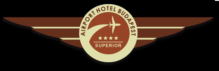 hotell budapest flyplass